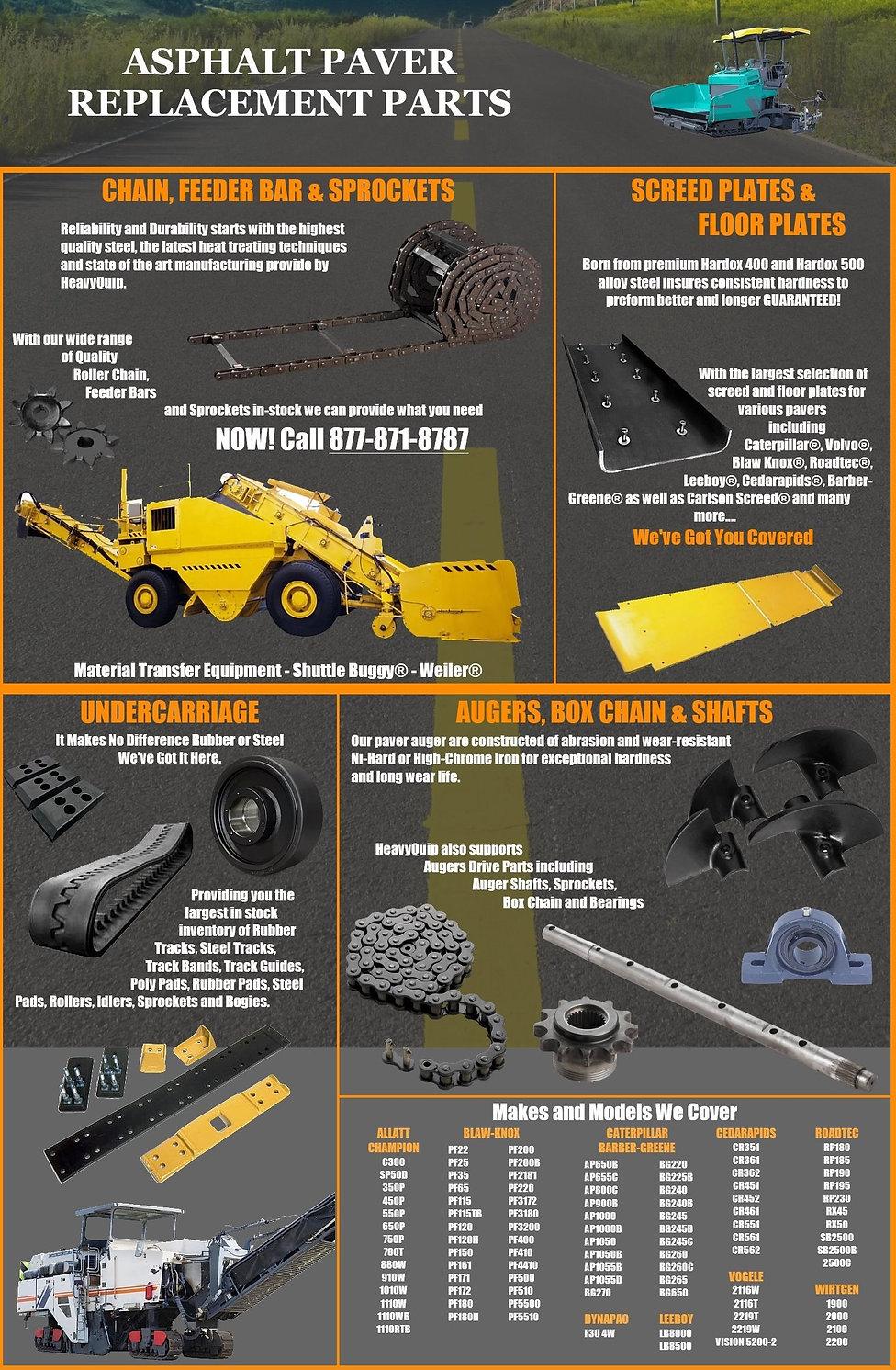 Paving Equipment Parts Big.jpg