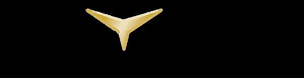 ec_logo-new.png