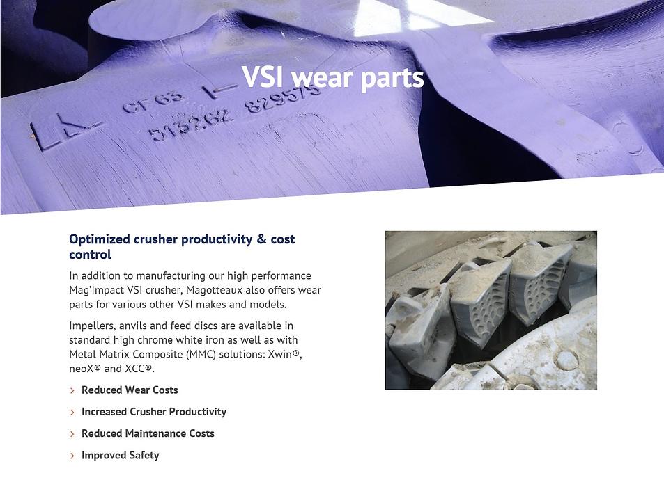 VSI Parts.png
