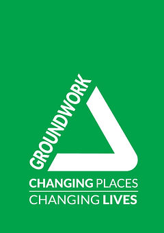Groundwork-Logo-2016-wht-on-Grn-Tab.jpg