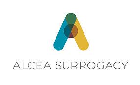 Alcea-Logo_Color_Stacked.jpg
