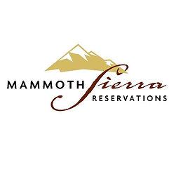 Mammoth Sierra Reservations Logo.jpg