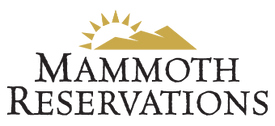 Mammoth Reservations Logo.png