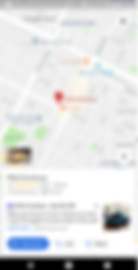 Google Local Ad Campaigns.png