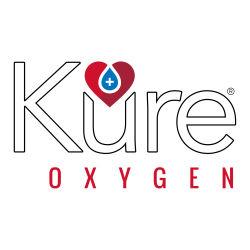Kure Oxygen Water Logo.jpeg