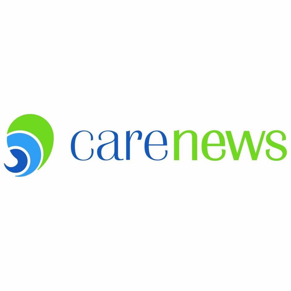 La fondation est référencée sur le site CareNews