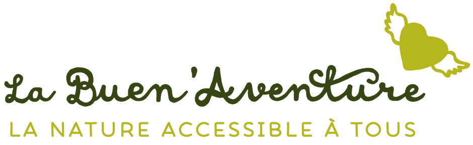 la Fondation accompagne la Buen'Aventure