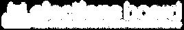 Line Logo - White.png