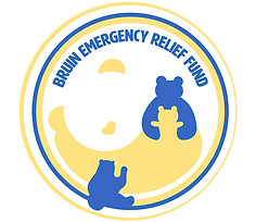 BERF Logo.png
