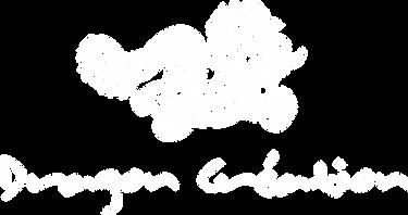 Logo Dragon Creation BLANC.png