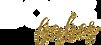 BossBabes_Logo_WHITE.png