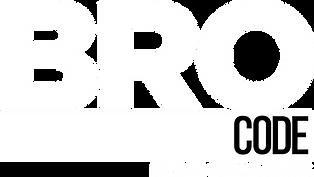 Bro_Code_Logo_HeroReversed_withTagline.p