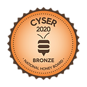 outlines_BRONZE- Cyser.png