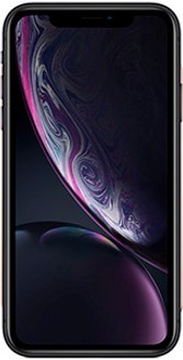 iPhone Xr at&t planescontrol.jpg