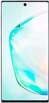 Samsung Note 10 at&t planescontrol.jpg