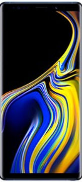 Samsung Note 9 at&t planescontrol.jpg