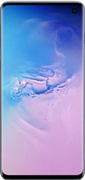 Samsung S10 at&t planescontrol telcel mo