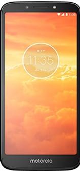 Motorola Moto E5 Play at&t planescontrol