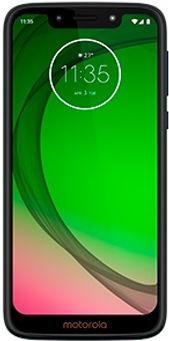 Motorola Moto G7 Play at&t planescontrol
