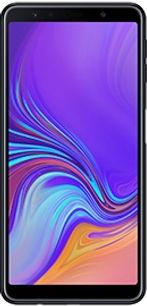 Samsung Galaxy A7 2018 at&t planescontro