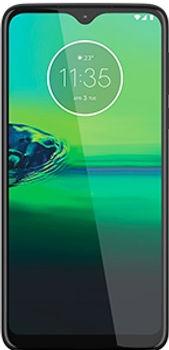 Motorola Moto G8 Play at&t planescontrol