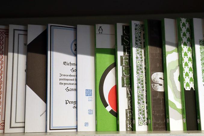 penguin books green.jpg