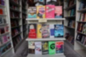 book shop front.jpg