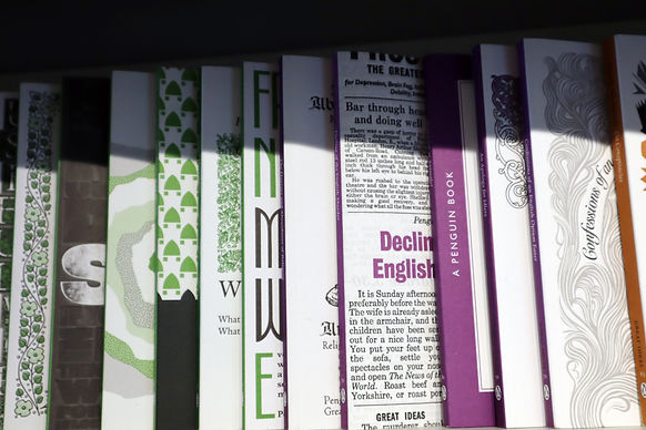 penguin books purple.jpg