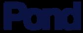 Pond Logo.png