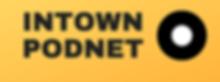 PodNet Logo Horizontal.png