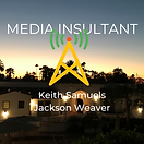MEDIA INSULTANT static logo.png