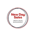 New Day Sales Logo.png
