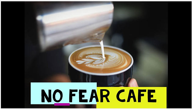 No Fear Cafe Logo.JPG