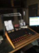 Studio Two.JPG