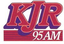 Clean KJR Logo No Bkgrd.png