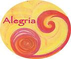 logoalegria2-1.jpg