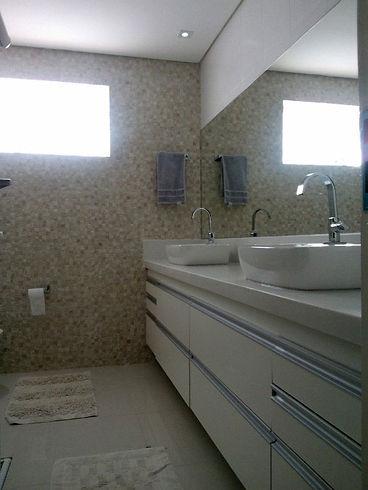 bwc suite (2).jpg