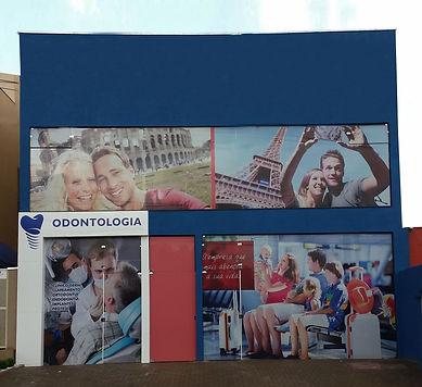 fachada comercial.jpg