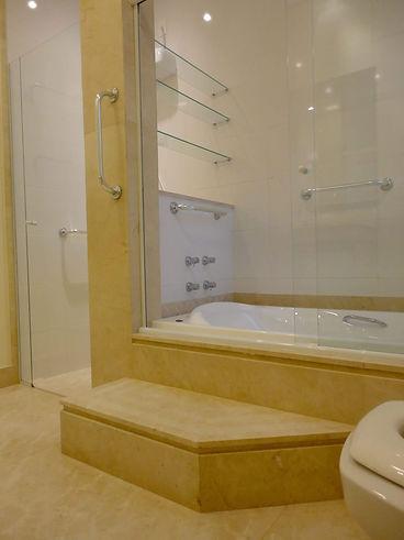 lavabo banheiro bwc banheira.jpeg