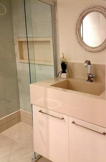lavabo banheiro bwc 2.jpeg