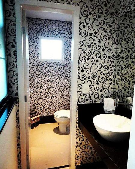 lavabo banheiro bwc.jpg