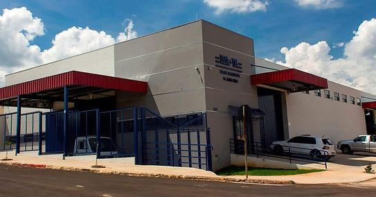 fachada comercial 2.jpg