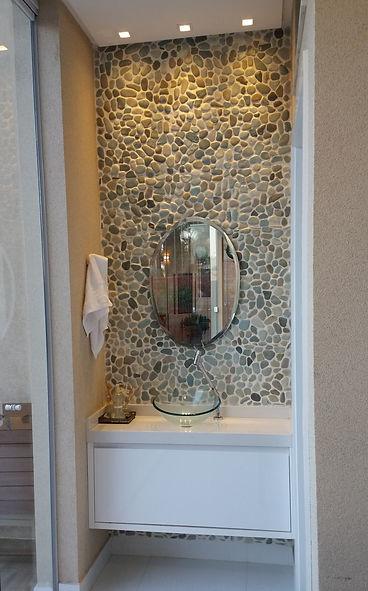 lavabo banheiro bwc pedre hijau.jpg