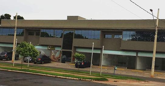 fachada comercial predio.jpg