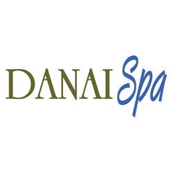 Danai-Logo-Spa_edited