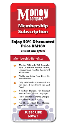 Subscription brochure MC-01.png