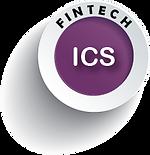 MCM Fintech Project ICS
