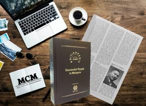 #7 How Maxshangkar Became a Global Investor?