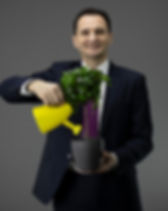 Investing Profile