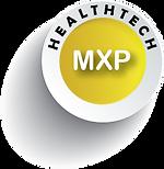 MCM Healthtech Project MXP